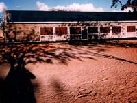 Young Muslim Primary School, Kenya
